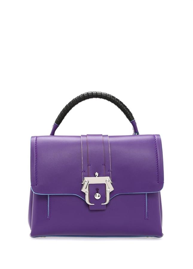 Yılın Rengi: Ultra Violet - Yılın Rengi: Ultra Violet