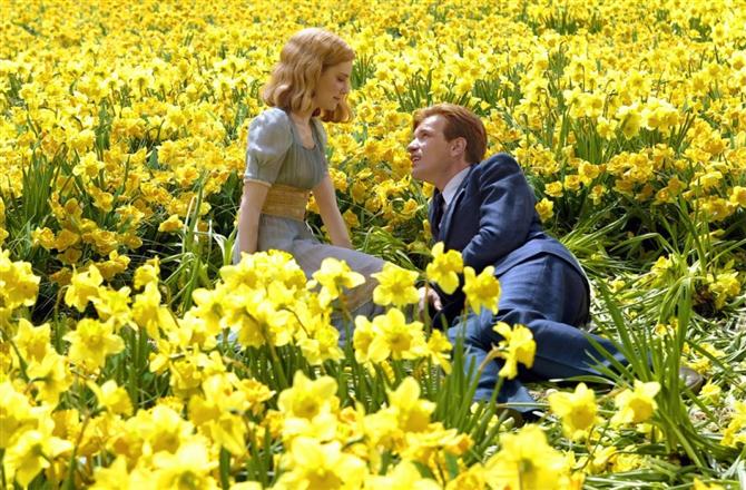 Zamansız ve İç Isıtan En İyi Romantik Filmler