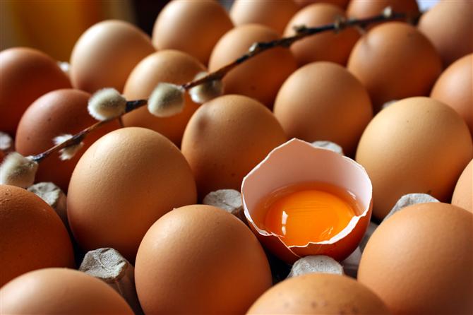 Zayıflama Hızını Arttıracak 5 Yiyecek - Zayıflama Hızını Artıracak 5 Yiyecek