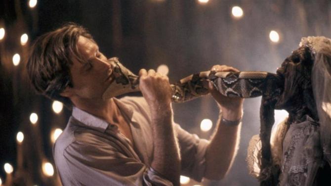 Zombi Film Tavsiyeleri: Son Yılların En İyi 33 Zombi Korku Filmi - Zombi Film Tavsiyeleri: Son Yılların En İyi 33 Zombi Korku Filmi
