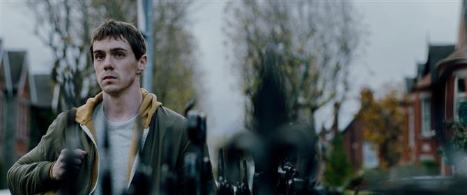 Zombi Film Tavsiyeleri: Son Yılların En İyi 33 Zombi Korku Filmi