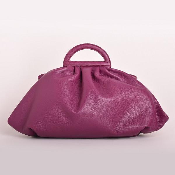 Zuku Exclusive Bag Londra'dan Işıldıyor - Zuku Exclusive Bag Londra'dan Işıldıyor