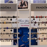 Charm yourself with Pandora By InStyle