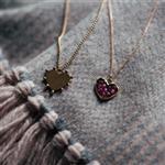 14 Şubat Sevgililer Günü'ne Özel Memory Kalpler