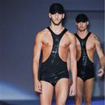 emporio-armani-erkek-mayokini-modelleri