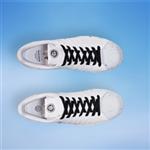 adidas Originals Clean Classics Serisinde İkonik Modeller Yeniden Tasarlandı