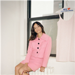 Alexa Chung UGG'ın Kreatif Direktörü Oldu