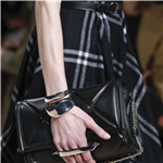Alexander McQueen Story Bag Ailesinin Yeni Modelleri