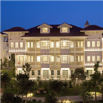 ali-bey-resort-side-otel-resimleri