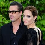 Angelina Jolie ve Brad Pitt Boşanıyor Mu?