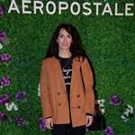 Aéropostale Markasının Türkiye'deki Yolculuğu Özel Bir Partiyle Başladı