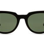 Atasun Optik'ten Bu Yazın Tarzı Tamamlayan Modelleri
