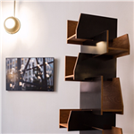 Atelier187`den yeni koleksiyon: Core