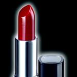 Avon yeni makyaj serisinin yüzü Hadise