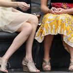 acik-renk-sandalet