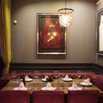 Baskqet Steakhouse & Sports Bar