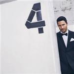 Beymen Collection 2015 Yaz Erkek Koleksiyonu