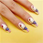 crazy-nail-art