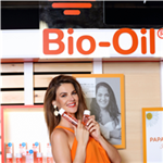 Bio-Oil'in Yenilenen Formülü ile Sekiz Haftada Çatlaklara Veda!