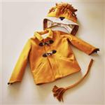 Blake Lively`nin bebek ürünleri kendi sitesinde