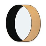 Bower'dan Yaratıcı ve Geometrik Aynalar