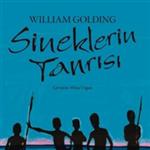 william-golding--sineklerin-tanrisi
