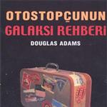 douglas-adams-otostopcunun-galaksi-rehberi