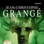 jean-christophe-grange-olu-ruhlar-ormani