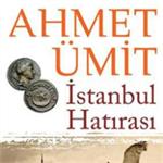 ahmet-umit-istanbul-hatirasi