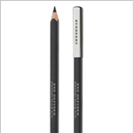 burberry-siyah-goz-kalemi-