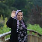 Çağan Irmak'tan Yeni Film: Bizi Hatırla