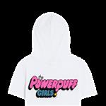 Cartoon Network ve Koton'dan Genç Kızlara Özel Powerpuff Girls Koleksiyonu