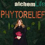 Cemiyet Hayatının Ünlü İsimleri PhytoRelief Lansmanında Buluştu