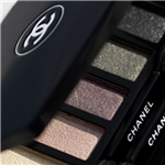 chanel-pearl-collection