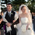 chelsea-clinton-evlendi