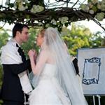 chelsea-clinton-evlilik