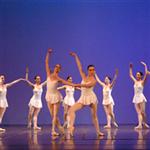 concerto-barocco-1-bale