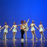 concerto-barocco-bale