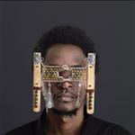 Cyrus Kabiru'dan Göz Kamaştırıcı Gözlükler