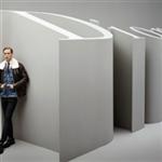 Dior Homme Sonbahar Kış 2014