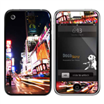 iphone-skin-new-york