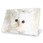 dogo-skinz-laptop-skin
