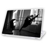 dogo-skinz-laptop-skin-balerin