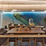 Dropbox'ın San Francisco'daki Şahane Ofisi