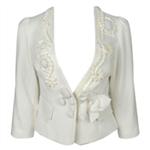 beyaz-ceket