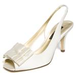 beyaz-nina-ayakkabi