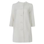 beyaz-uzun-ceket