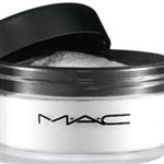 mac-powder