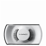mac-1-nolu-takma-kirpik
