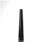 mac-black-eyeliner